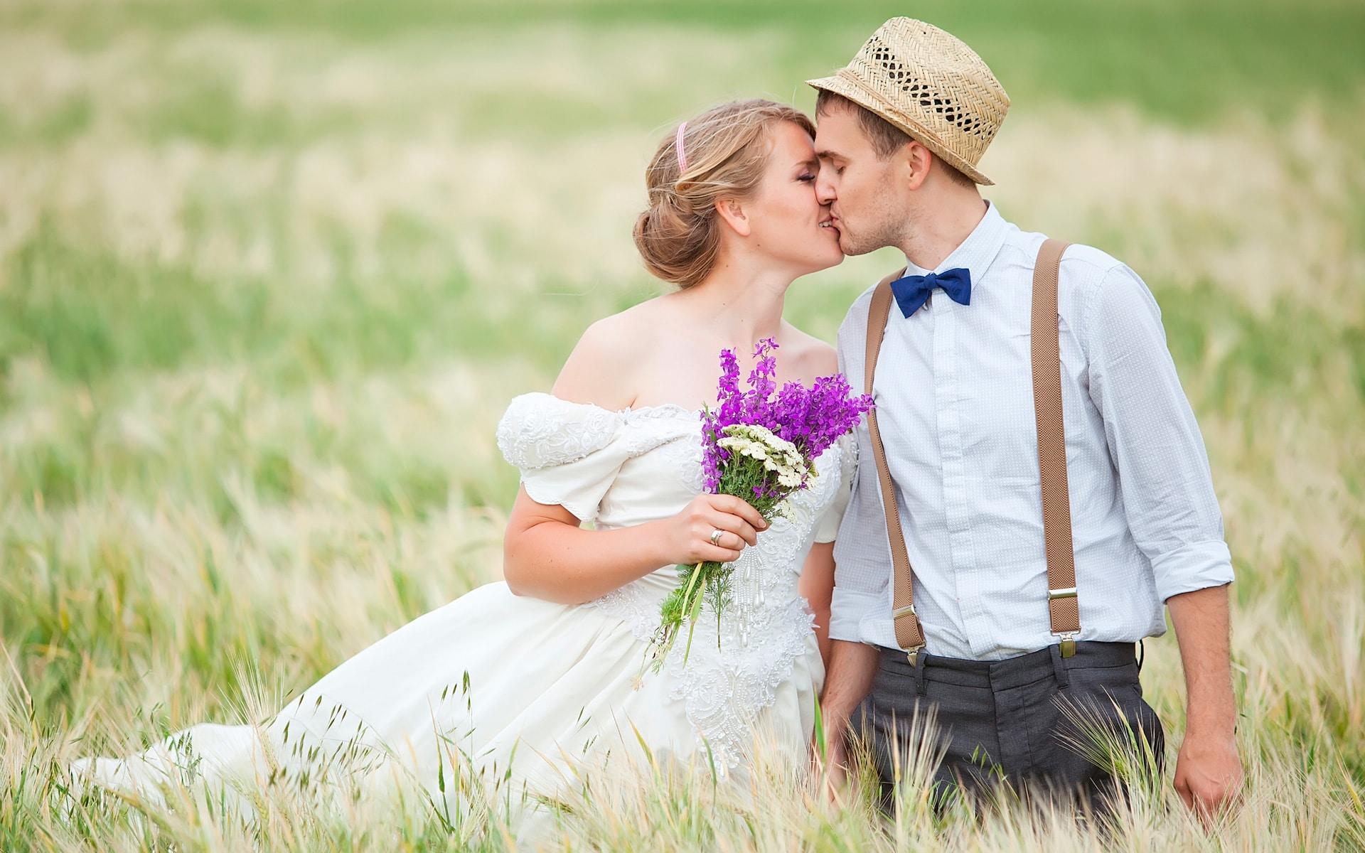 Matrimonio Nella Toscana : Matrimonio rustico in toscana nella location di