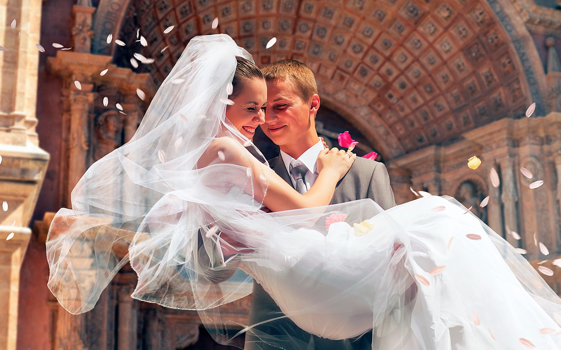 Tradizioni Matrimonio Toscana : Matrimonio romantico in toscana nella splendida val d orcia