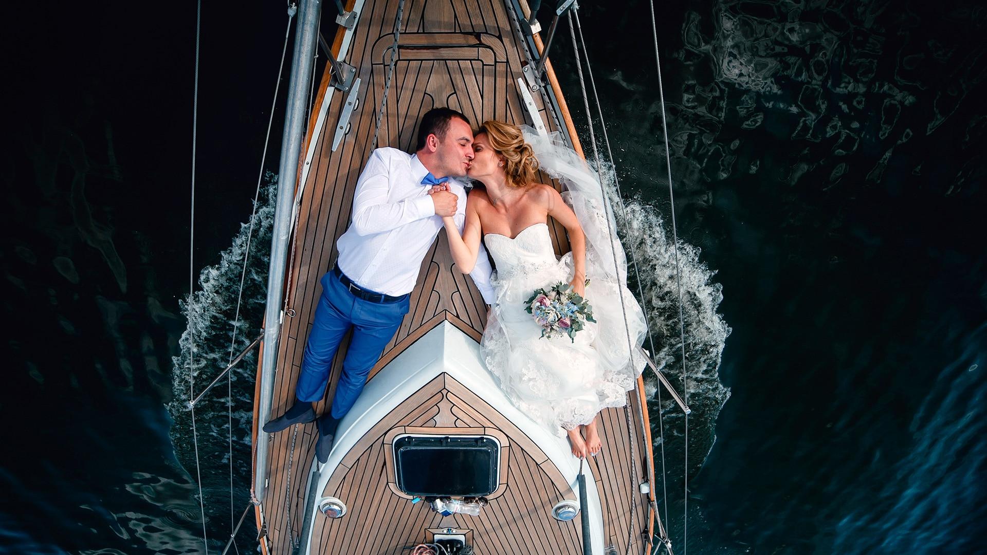 Matrimonio Di Lusso Toscana : Matrimonio di lusso in toscana dimore castelli e ville