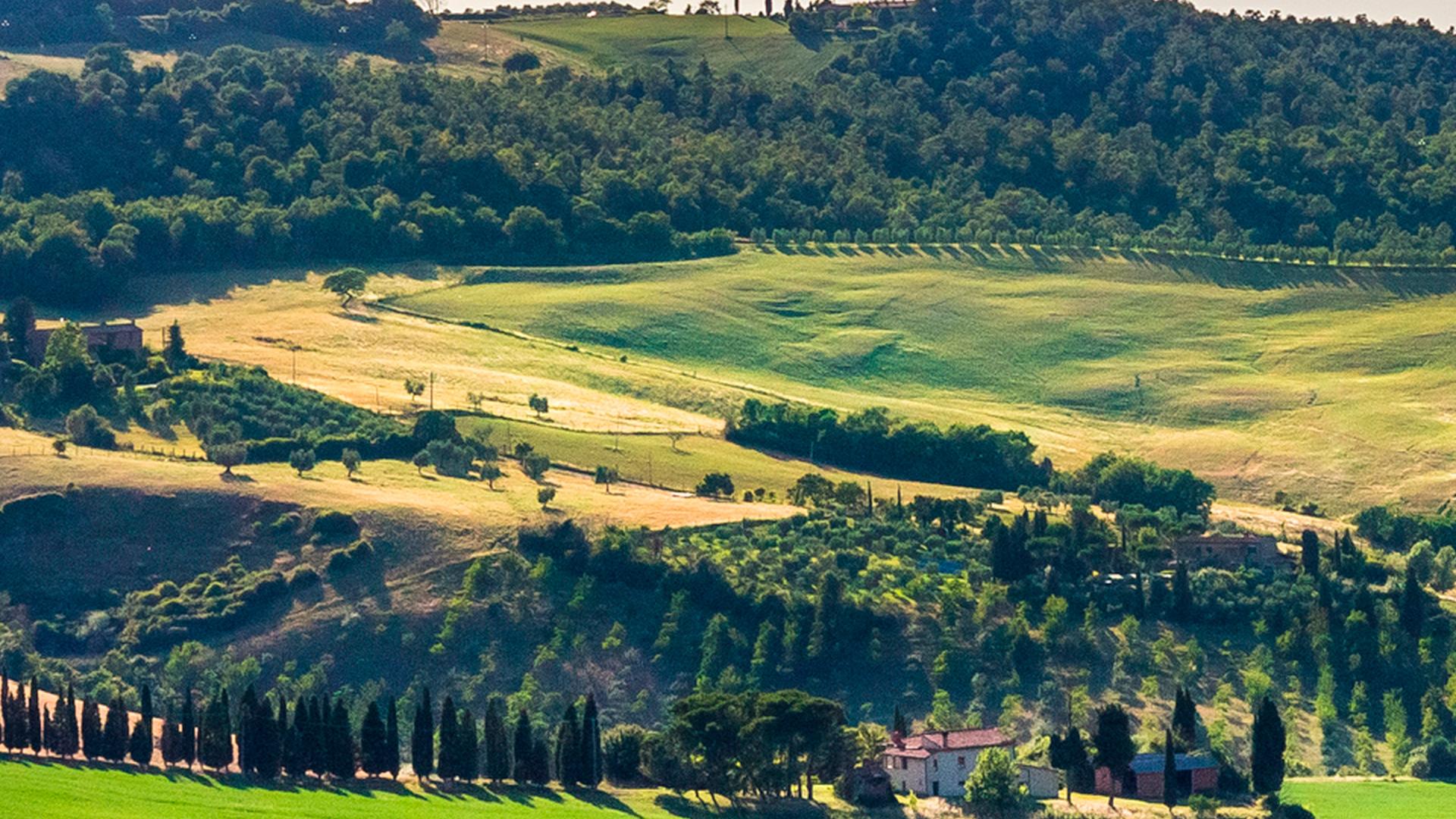 Matrimonio In Una Serra Toscana : Tipo di cerimonia matrimonio toscana chianciano terme
