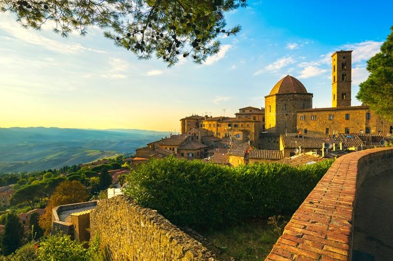 Matrimonio Casale Toscana : Destinazioni wedding planner & events