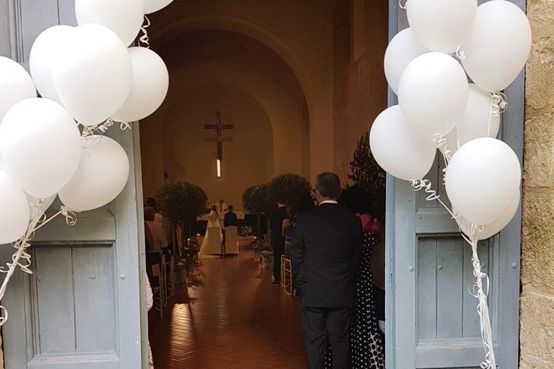 Matrimonio Nella Toscana : Matrimonio romantico nella toscana da sogno wedding