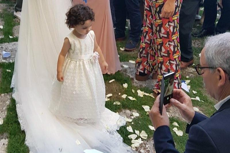 Matrimonio Toscana Wedding Planner : Organizzazione matrimonio in toscana wedding planner